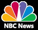 NBC_News3